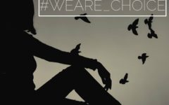 #WEARE_choice