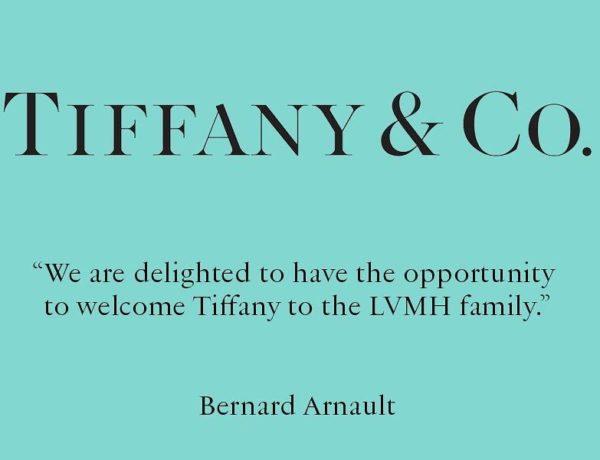 Louis Vuitton Tiffany & Co