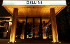 Dellini
